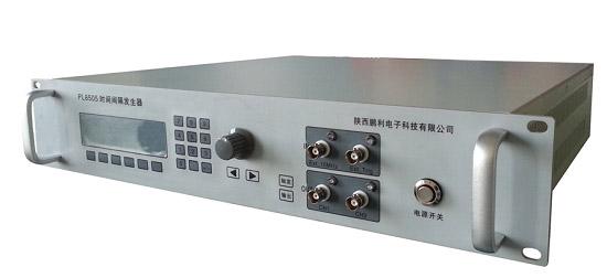 PL8505时间间隔发生器
